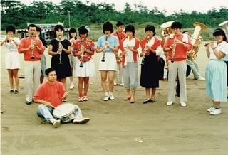198509001.jpg