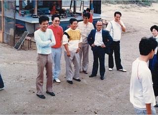 198509006.jpg